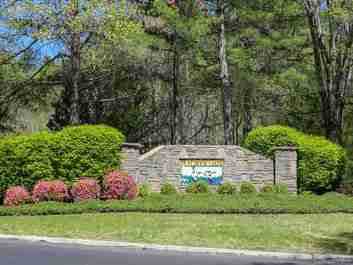 Lot 15 Mountain Lake Drive in Hendersonville, NC 28739 - MLS# 3557557