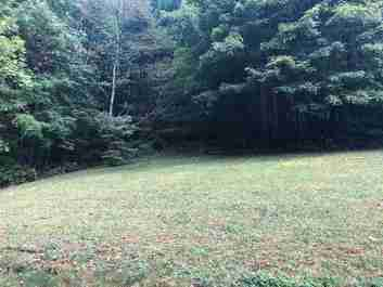 Lot 9 Balsam Meadows Road in Waynesville, NC 28786 - MLS# 3557732