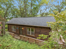 393 Seton Road in Lake Lure, North Carolina 28746 - MLS# 3558740