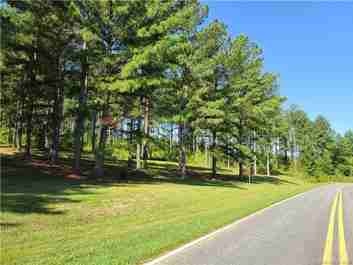 2680 Polk County Line Road in Mill Spring, NC 28756 - MLS# 3558877
