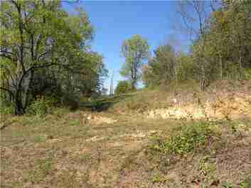00000 Grasty Road in Clyde, NC 28721 - MLS# 3559295