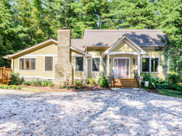 1169 Lower Laurel Drive in Arden, North Carolina 28704 - MLS# 3559356
