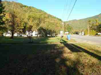 4521 Soco Road #4521 in Maggie Valley, NC 28751 - MLS# 3559745