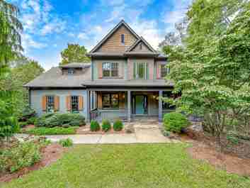 108 Red Cedar Lane in Asheville, NC 28803 - MLS# 3559969