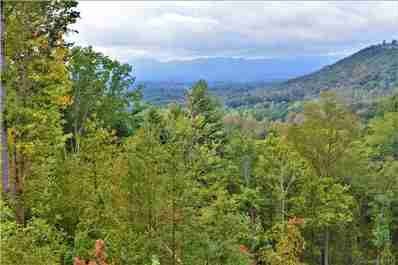 78 Hawtree Court #263 in Weaverville, North Carolina 28787 - MLS# 3560005