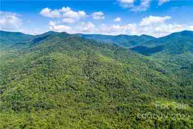 000 Cabin Flats Road in Balsam, NC 28707 - MLS# 3560245