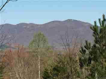 Tbd Prospect Point Drive in Tryon, North Carolina 28782 - MLS# 3560511