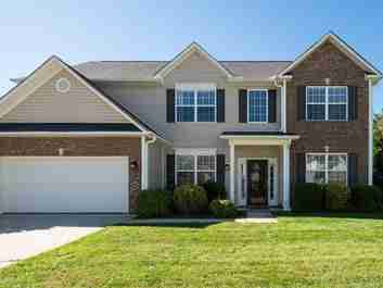 148 Wildbriar Road in Fletcher, NC 28732 - MLS# 3561255