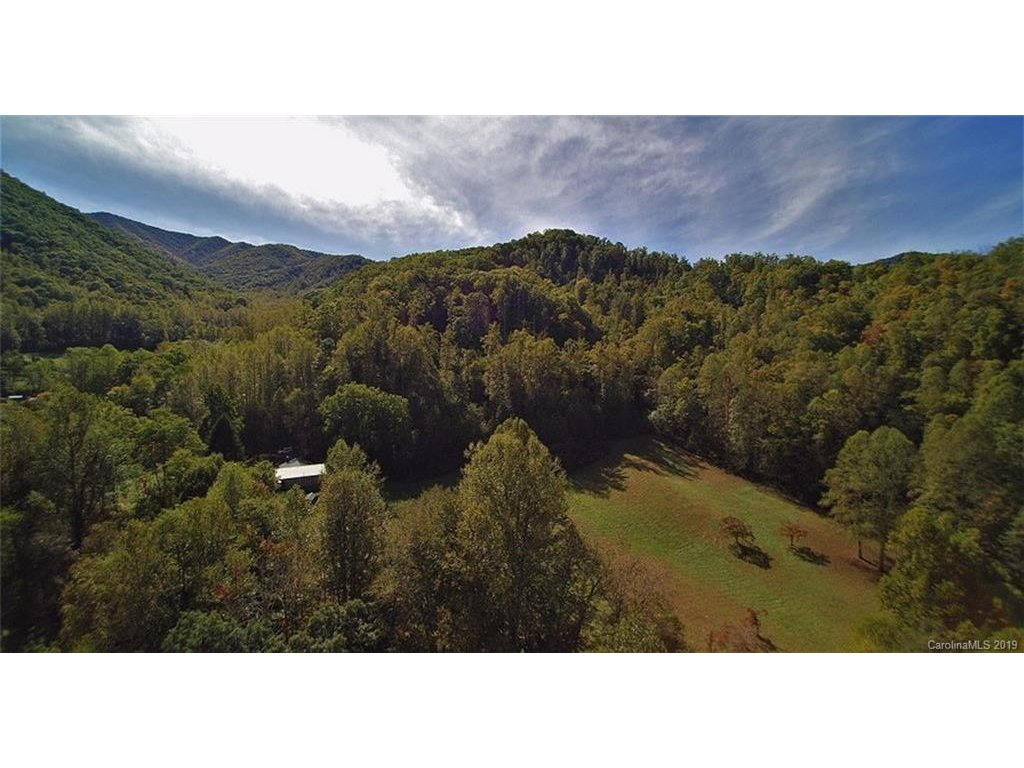 Image 1 for 1218 Dry Creek Road in Robbinsville, North Carolina 28771 - MLS# 3562166