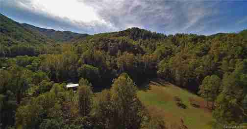1218 Dry Creek Road in Robbinsville, NC 28771 - MLS# 3562166