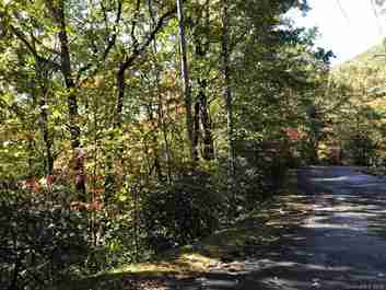 Tbd Shenandoah Terrace in Montreat, North Carolina 28757 - MLS# 3562411