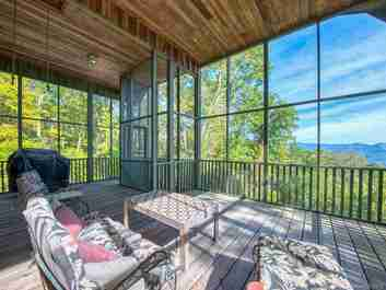 167 Bold Springs Road in Sylva, NC 28779 - MLS# 3563570