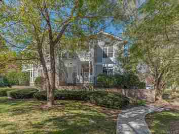 141 Ewbank Garden Drive #1-D in Hendersonville, North Carolina 28792 - MLS# 3563892
