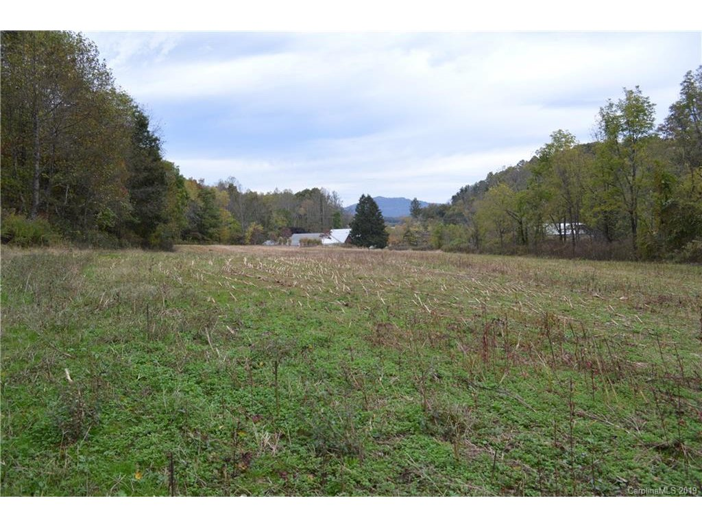 Image 1 for 000 Head Road in Waynesville, North Carolina 28786 - MLS# 3564040