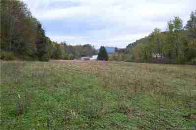 000 Head Road in Waynesville, NC 28786 - MLS# 3564040