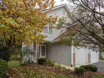 113 Ewarts Pond Road in Hendersonville, NC 28739 - MLS# 3564326