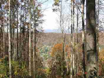 Lot 3 Reisha Lane in Hendersonville, NC 28739 - MLS# 3564446