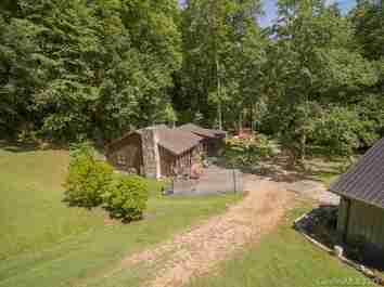 Tbd Locust Cove #NA in Marion, NC 28752 - MLS# 3564833