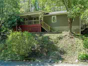 23 Pineview Drive in Waynesville, NC 28786 - MLS# 3565227
