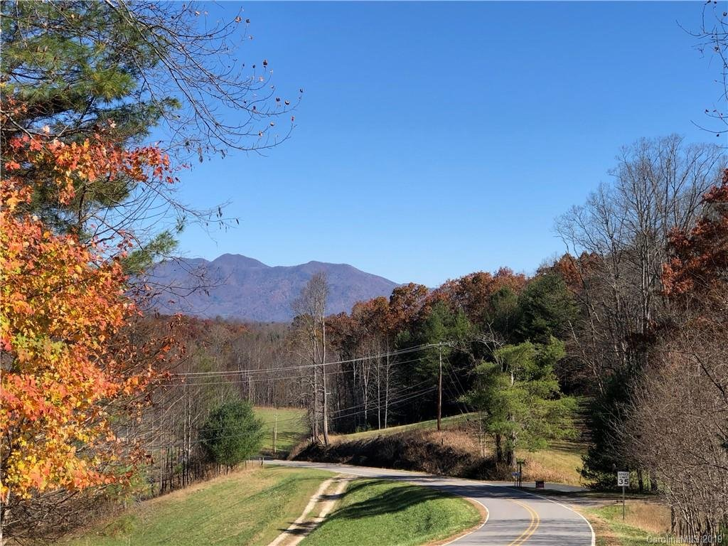 Image 1 for 370 Dana Road in Green Mountain, NC 28740 - MLS# 3565319