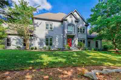 312 Mountain Summit Road in Travelers Rest, South Carolina 29690 - MLS# 3565596