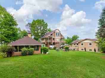 925 Pine Shore Drive in Brevard, NC 28712 - MLS# 3565923