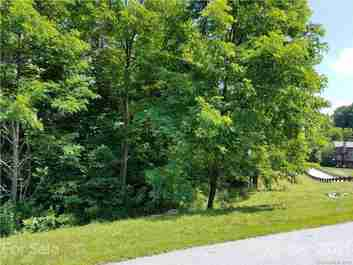 Lot 1915 Preserve Court in Hendersonville, North Carolina 28791 - MLS# 3565952