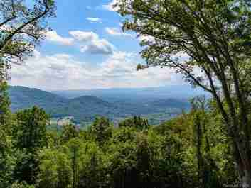 99999 Elk Mountain Scenic Highway #5 in Asheville, North Carolina 28804 - MLS# 3566053