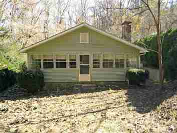 3480 Caney Fork Road in Cullowhee, NC 28723 - MLS# 3566112