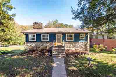 275 Kimberly Avenue in Asheville, NC 28804 - MLS# 3566150