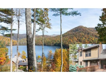 Image of 85 Southshore Drive in Tuckasegee, Nc 28783