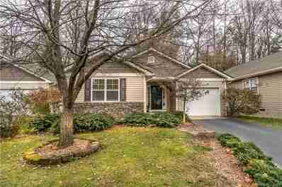 131 Clear Creekside Drive in Hendersonville, North Carolina 28792 - MLS# 3566530