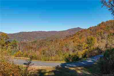 48 Longspur Lane #58 in Asheville, North Carolina 28804 - MLS# 3566760