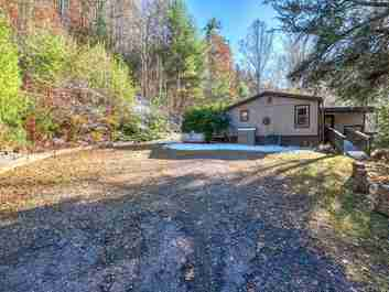 102 Serenity Lane in Clyde, North Carolina 28721 - MLS# 3566934