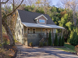 80 Crayton Road in Asheville, North Carolina 28803 - MLS# 3567494