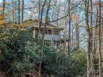 101 Dundee Lane in Pisgah Forest, North Carolina 28768 - MLS# 3567854