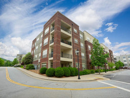 5 Farleigh Street #104 in Asheville, North Carolina 28803 - MLS# 3568159