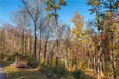 97 Longspur Lane #71 in Asheville, North Carolina 28801 - MLS# 3568376