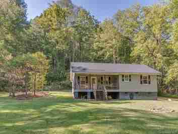 5535 Green River Cove Road in Saluda, NC 28773 - MLS# 3568673
