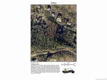 Lot 12 Heather Marie Drive in Hendersonville, North Carolina 28792 - MLS# 3568711