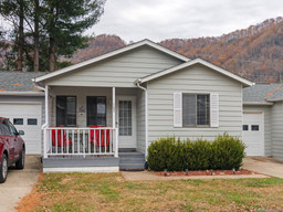 103 Market Street #217 in Maggie Valley, North Carolina 28751 - MLS# 3569371