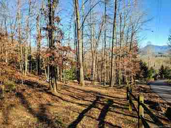 Lot 27 Cobblestone Drive in Waynesville, NORTH CAROLINA 28786 - MLS# 3569871