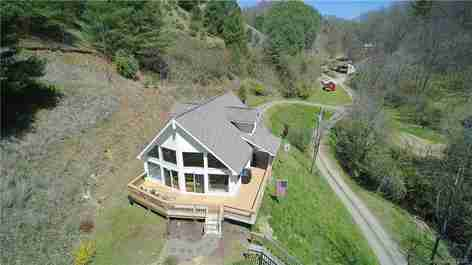 197 N & 139 Battle Creek Drive #139 in Green Mountain, NC 28740 - MLS# 3570094