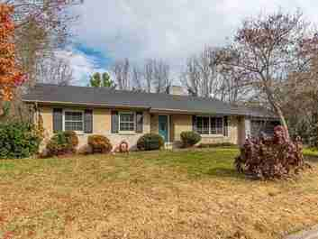 75 Wesley Street in Canton, North Carolina 28716 - MLS# 3570391