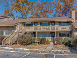 113 Westlake Drive S in Lake Lure, North Carolina 28746 - MLS# 3571060