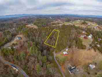 14 Al Faye Farm Way in Weaverville, NC 28787 - MLS# 3571732