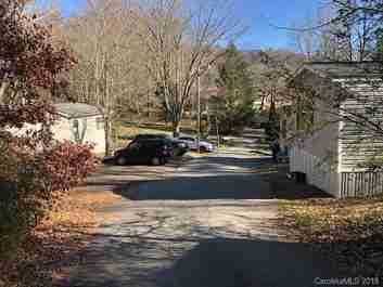 12 Arrow Point Trail in Black Mountain, NC 28711 - MLS# 3571827