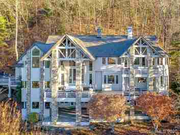 106 Robinhood Road in Asheville, NC 28804 - MLS# 3572869