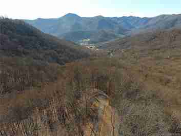 00 Covecrest Drive in Maggie Valley, NC 28751 - MLS# 3573175