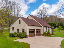 62 Blink Bonny Drive in Waynesville, North Carolina 28786 - MLS# 3573247